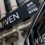 GM, Uber team up to expand Maven program to Australia
