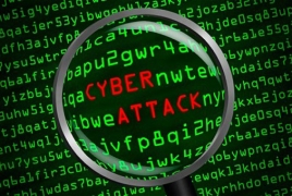 Global cyber attack could trigger $53 billion in losses: Lloyd's of London