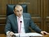 Armenia mulls new military loan from Russia