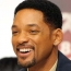 "Will Smith, Mena Massoud, Naomi Scott join Disney's ""Aladdin"""