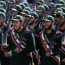Iran's Revolutionary Guards warn U.S. against terrorist designation