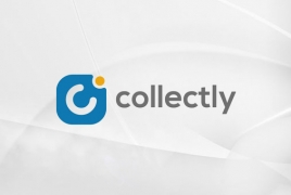 Collectly raises some $2 million to move debt collection online