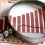 Փոխնախար. Արտահանման մասնաբաժինը ՀՆԱ-ում նախատեսվում է ավելացնել 42-45%-ով