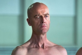 """Preacher"" to officially introduce ""perverted"" villain Herr Starr"