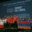 Армянская команда центра  «Тумо» заняла 3 место на международной олимпиаде в Вашингтоне