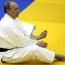 Американский журналист назвал Путина «мошенником боевых искусств» и вызвал его на бой