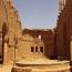 Террористы ИГ заминировали исторические памятники в сирийской Расафе