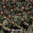 Совфед РФ ратифицировал соглашение об объединенной группировке войск с Арменией