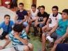 ՀՀ մարմնամարզիկները 10 մեդալ են նվաճել Բաթումիում