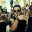 "Summer smash ""Despacito"" named the most streamed song of all time"