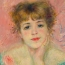 Paris show of Impressionist masterpieces never seen in West