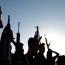 ЕС выделит €1.5 млн на расследование военных преступлений в Сирии