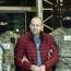 Бакинский суд огласит приговор Лапшина 20 июля
