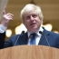 British foreign secretary in Japan for talks on security and trade