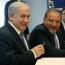 Netanyahu slams EU's policy towards Israel