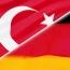 Turkey slams German statements demanding release of rights activist