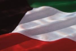 Kuwait orders the expulsion of Iranian diplomats over