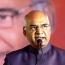 Новой главой Индии стал представитель касты неприкасаемых