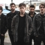 "Nothing But Thieves unveil new single ""Sorry"""