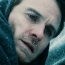 "Michael Fassbender hunts a serial killer in ""The Snowman"" trailer"