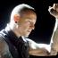 Linkin Park-ի մենակատարն ինքնասպան է եղել