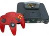 Nintendo-ն կարող է հնաոճ Nintendo 64 Classic Edition թողարկել