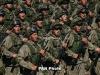 U.S. allies worry Russian war game may be 'Trojan horse'