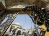 Mosul's Christians still refuse to go back after Islamic State