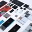 Facebook работает над созданием модульных  смартфонов