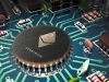 Hackers steal $32mn in ethereum cryptocurrency
