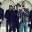 Linkin Park-ը չի չեղարկի շրջագայությունը մենակատարի ինքնասպանությունից հետո