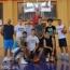Բասկետբոլի ԵԱ. Մ20 տարեկանների ՀՀ հավաքականը հաղթել է Ադրբեջանի թիմին
