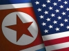 U.S. will ban Americans from traveling to North Korea