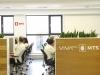ՎիվաՍել-ՄՏՍ-ի՝ Բաժանորդների աջակցման զանգերի կենտրոնն արդիականացվել է