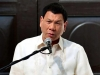 Philippines: Duterte says will never visit 'lousy' United States