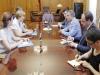 Представитель Юнисеф в РА: Важен процесс реформ по защите прав детей в Армении