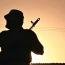 Ливанская армия примкнула к операции против радикальных исламистов в Сирии