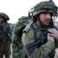 Սրացում Երուսաղեմի Տաճարի լեռան շուրջ. 3 պաղեստինցի է զոհվել, 400-ը՝ վիրավորվել
