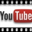 YouTube getting rid of its video editor due to lack of use