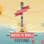Lake Sevan to host 2-day rock festival