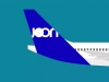 Air France launching airline for millennials called Joon