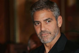 George Clooney, Guillermo Del Toro new films to premiere at Venice Fest