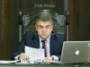 Премьер Армении подсказал главам общин, как привлекать инвестиции