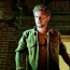 "Comic-Con: Netflix greenlights ""Iron Fist"" for season 2"