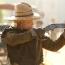 """Westworld"" hit HBO series season 2 adds cast"