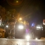 Two killed outside Israel's embassy in Amman amid anti-Israel protests