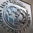 UK, U.S. economies to expand more slowly than predicted: IMF
