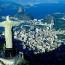 Police protest in Rio over rising Brazil violence