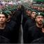 Hezbollah says seizes strategic valley at Syria-Lebanon border