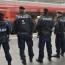 Շվեյցարիայում անհայտը բենզասղոցով 5 մարդու է վիրավորել